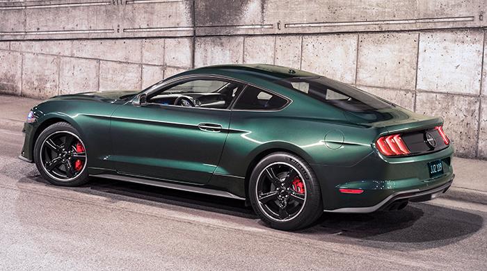 2019-Mustang-Bullitt-2ED.jpg
