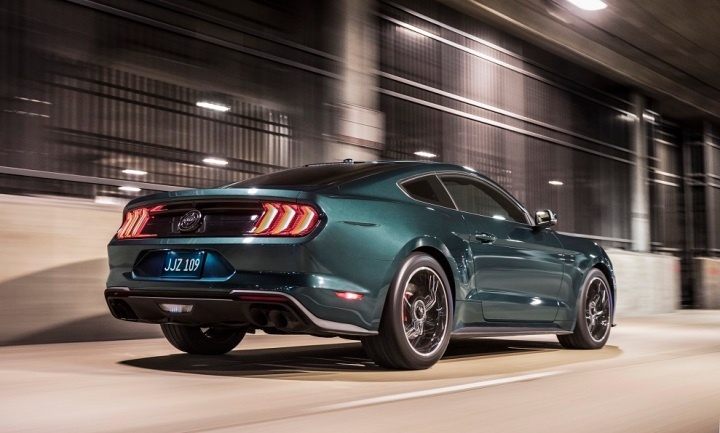 2019-Mustang-Bullitt-4ED.jpg