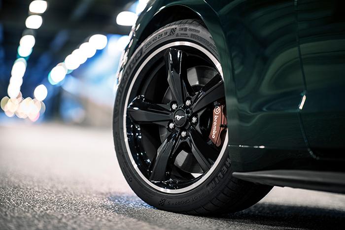 2019-Mustang-Bullitt-6ED.jpg