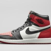 New Air Jordan I Styles Coming this Spring
