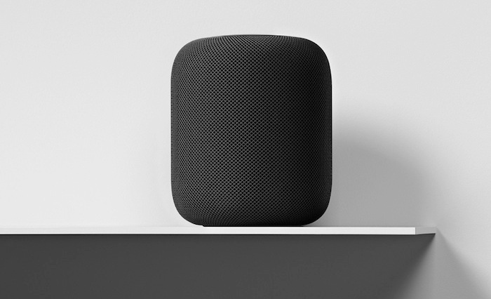 Apple's HomePod, everything you need to know.