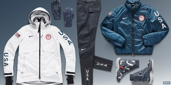 Winter-Olympics-Gear