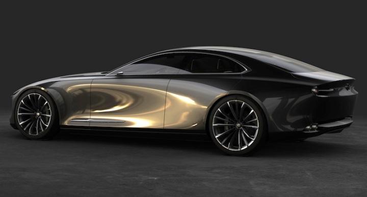 Mazda_Vision_Coupe2