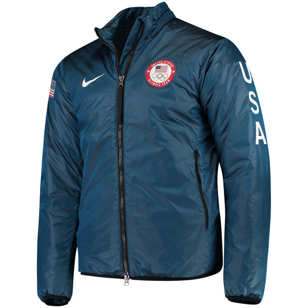 Nike_Team_USA_Jacket.jpg