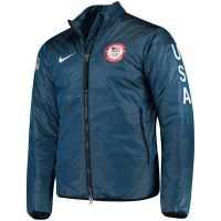 5 Pieces of Team USA Winter Olympics Apparel You Need