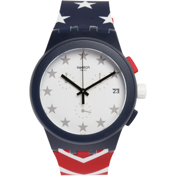 Swatch_USA_Olympics.jpg