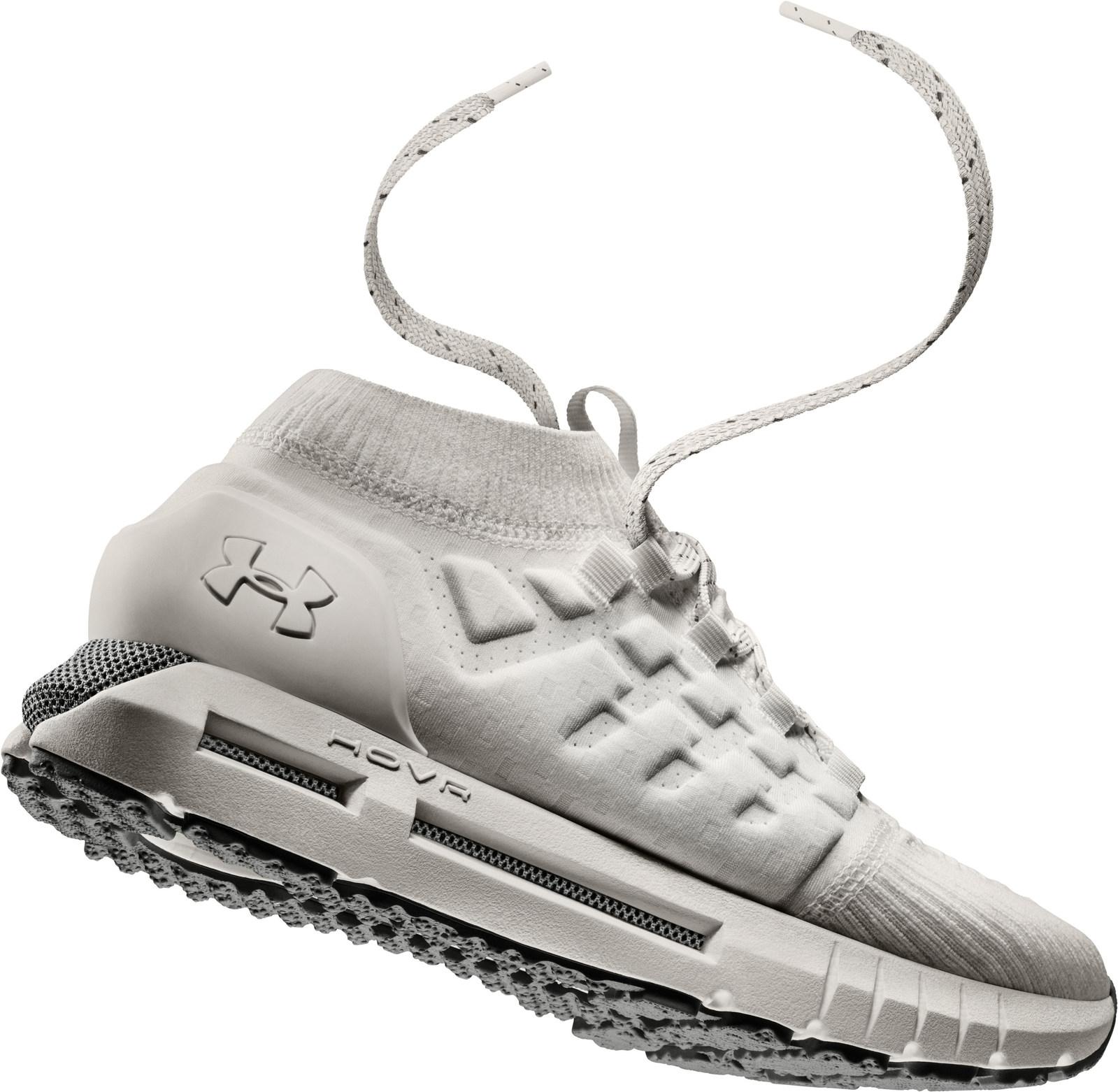 Best Underarmour Running Shoe