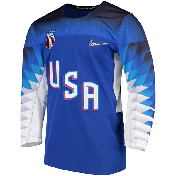 US_Hockey_Jersey_Olympics2018.jpg