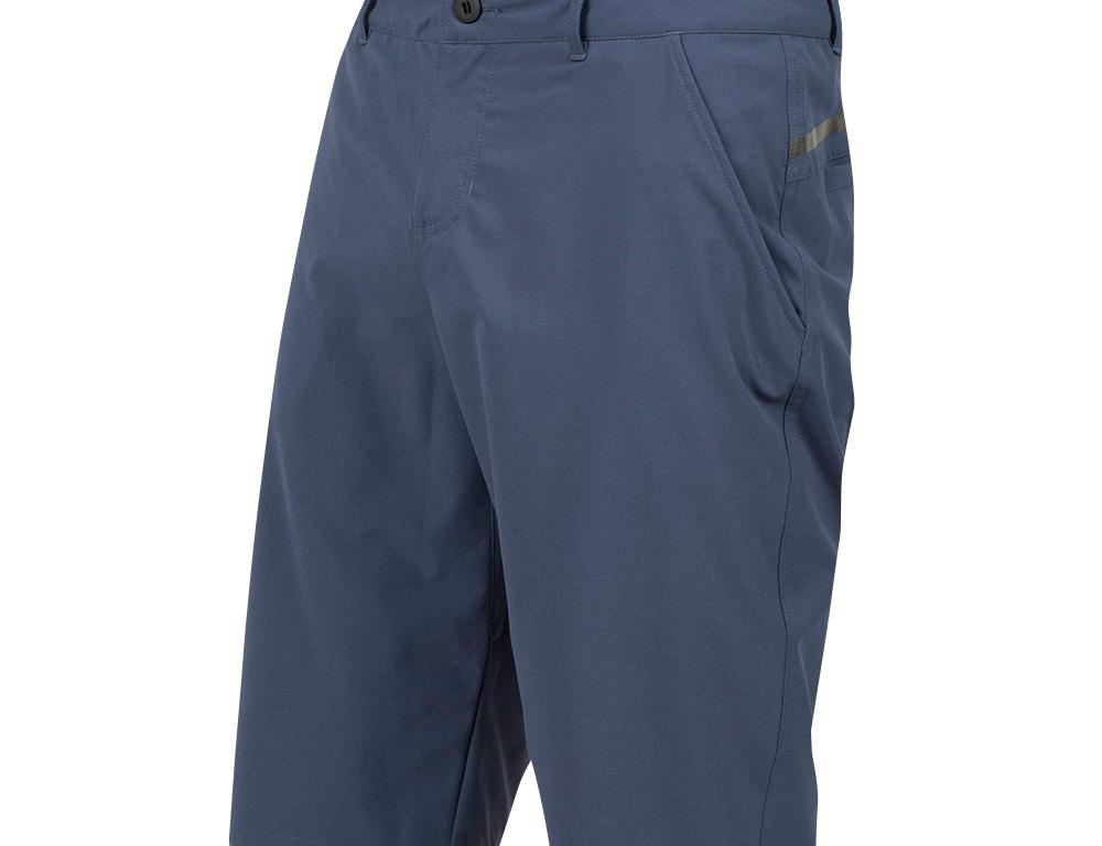 PEARL iZUMi's Boardwalk Shorts