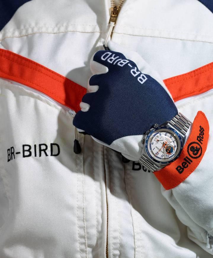 Bell_Ross_Racing_Bird_Watch1