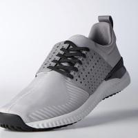 Adidas Golf Shoes: Adicross Bounce Gear Review
