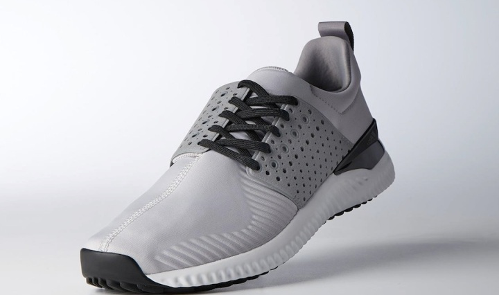 Adidas Golf Shoes: Adicross Bounce