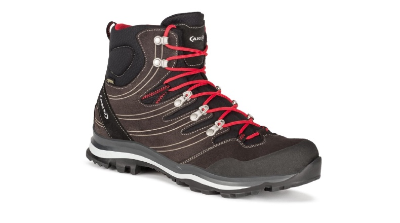 AKU-Hiking_Boots.jpg
