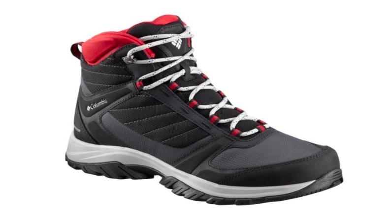 Columbia_Hiking_Boots.jpg