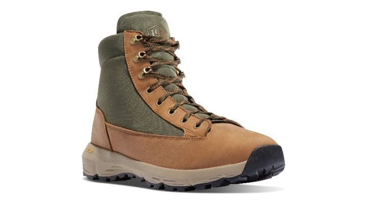 Danner_Hiking_Boots.jpg