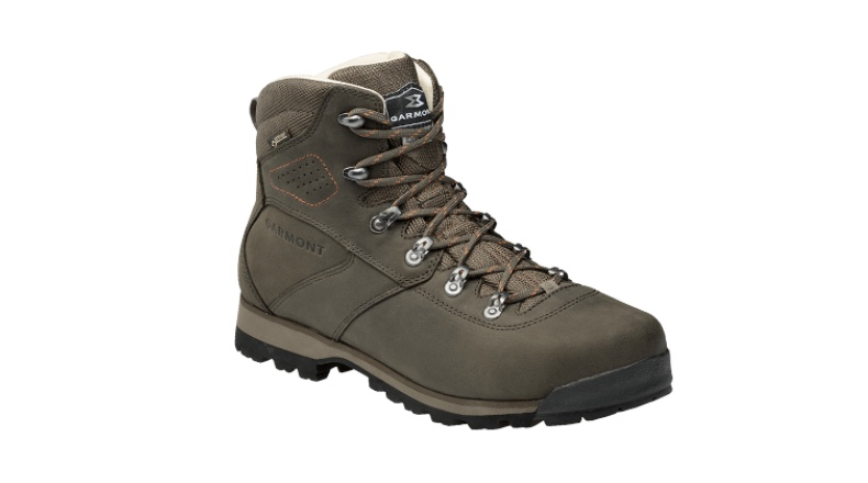 Garmont_hiking_boots.jpg
