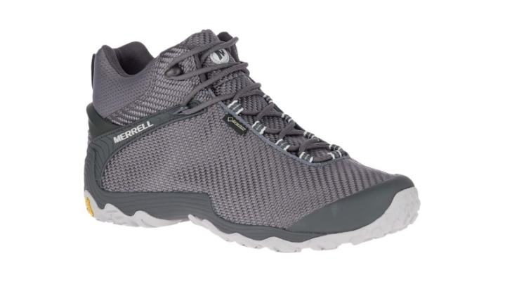 Merrell_Hiking_Boots.jpg