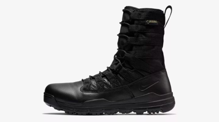 Nike_Hiking_Boots.jpg