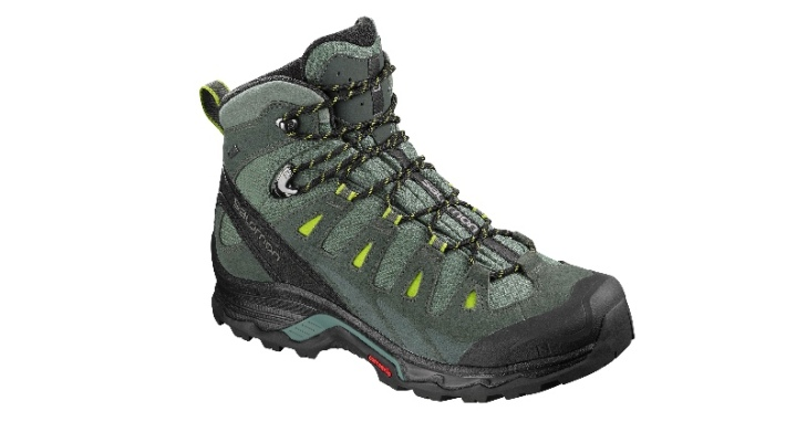 Salomon-Hiking_boots.jpg