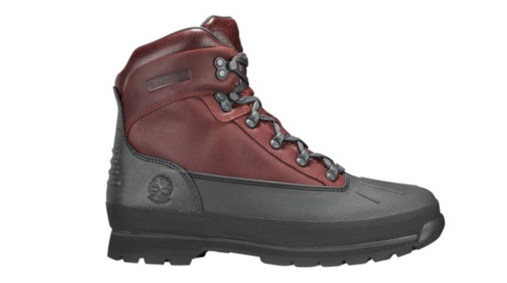 Timberland_Hiking_Boots.jpg