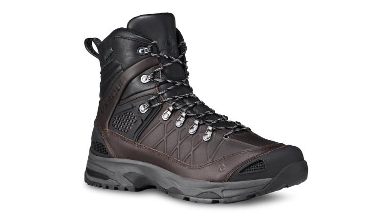 Vasque_Hiking_Boots.jpg