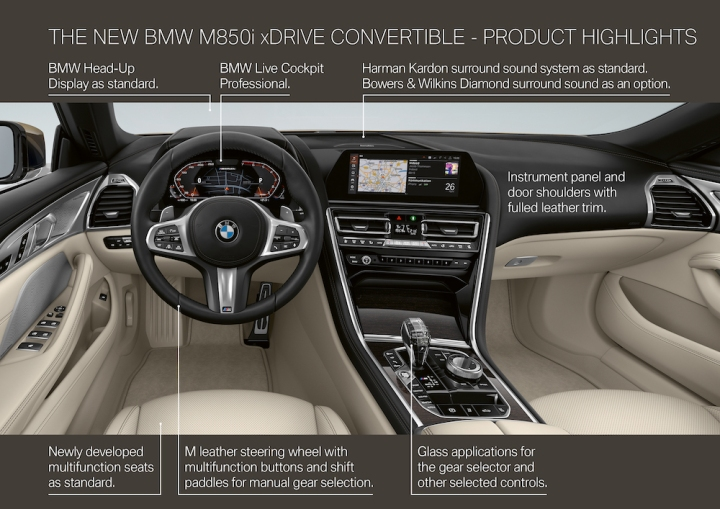 P90327572_highRes_the-new-bmw-8-series.jpg