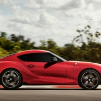 2020 Supra: Everything You Need to Know About Toyota's New Superstar