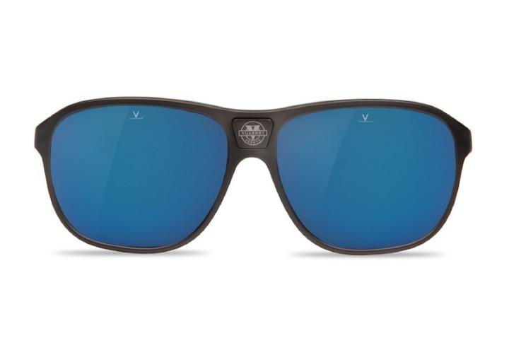 Vuarnet 03: The Dude's Sunglasses from The Big Lebowski