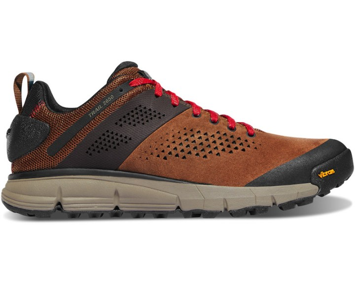 Danner Trail 2650 (Side)