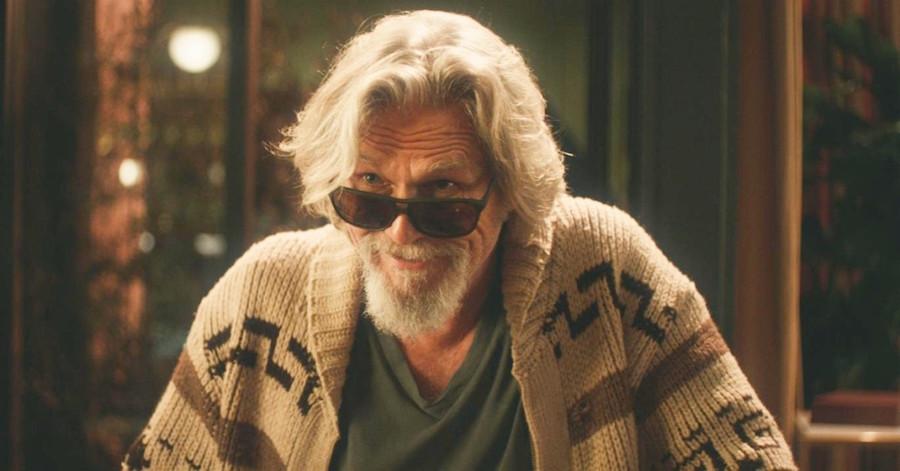 9abf5a171 Vuarnet 03: The Dude's Sunglasses – Man And Gear